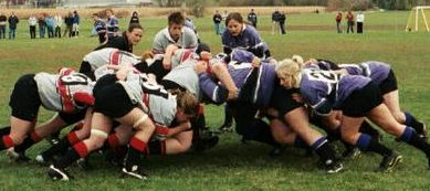 Rugbyscrum2_1